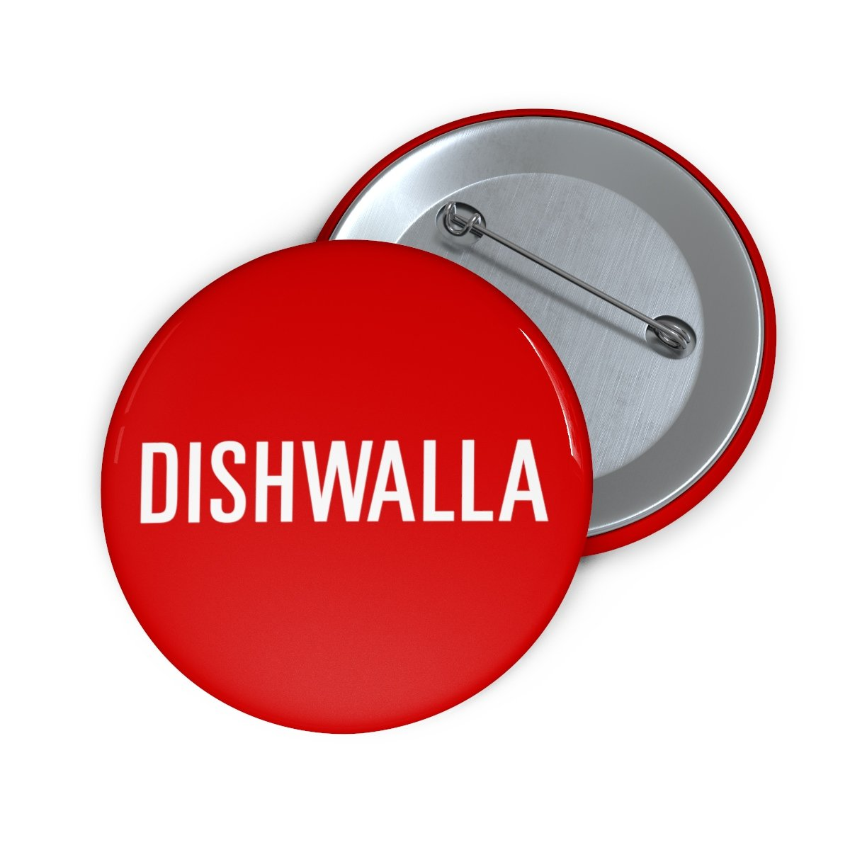 Shop DISHWALLA